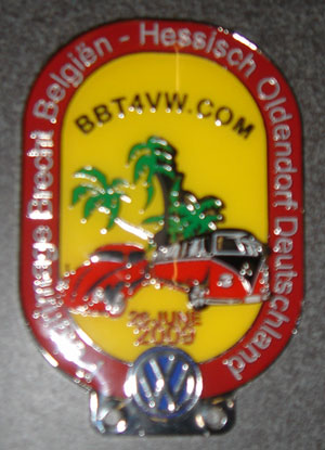 ho-badge