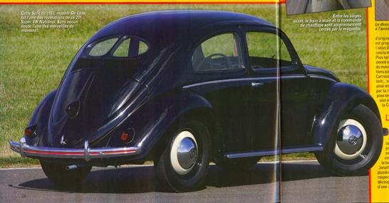 0045 Super VW mag 2