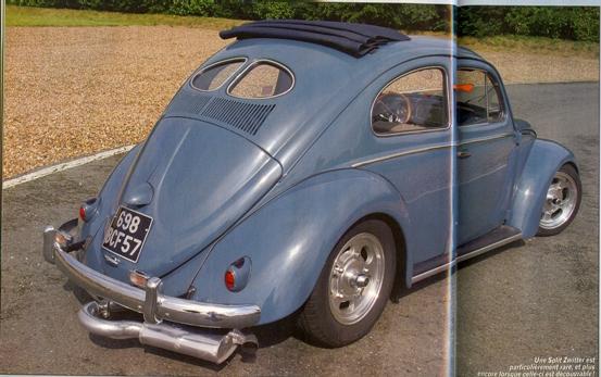 0045 Super VW mag 3