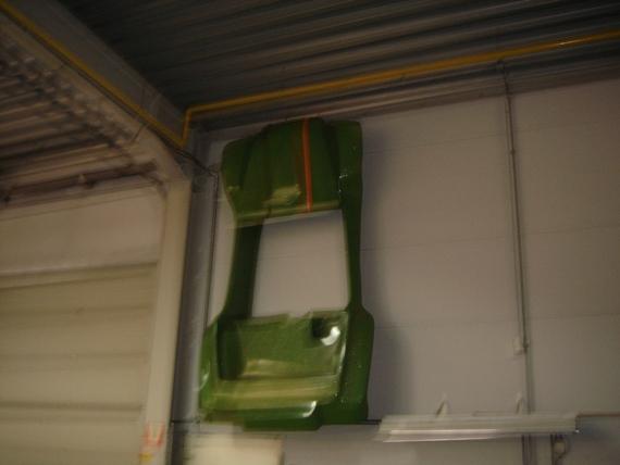 0049 Buggy 1