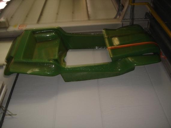 0049 Buggy 2