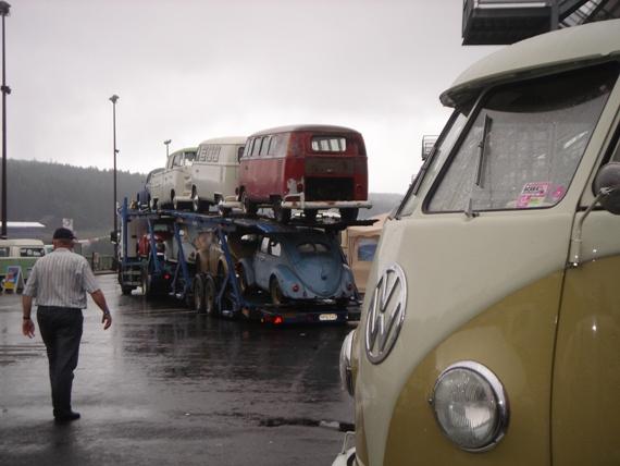 0060 Spa vrachtwagen