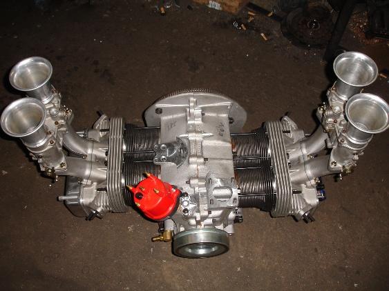 0061 Bommotor 2