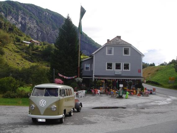 0075 Norway 2