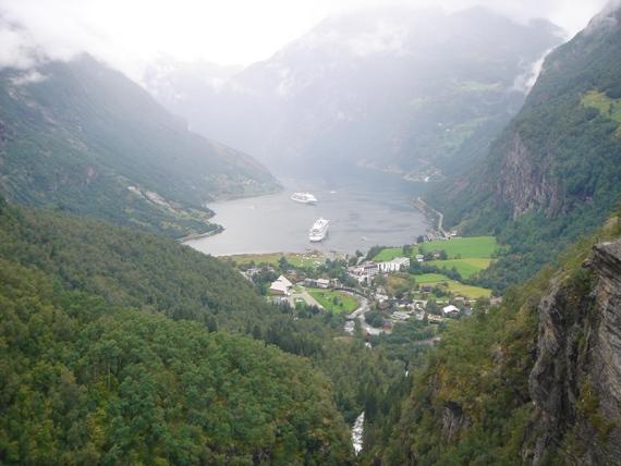 0075 Norway 3