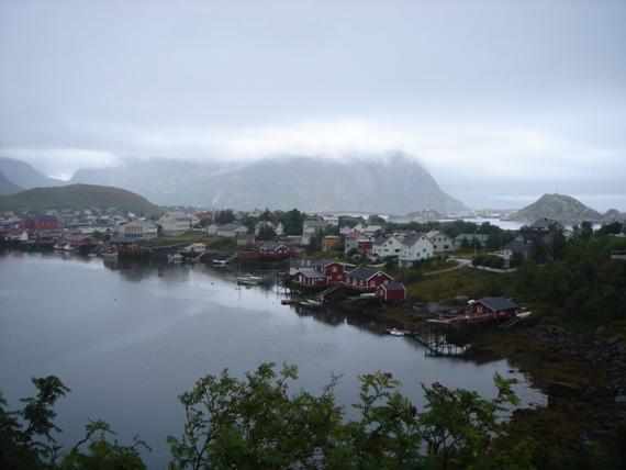 0075 Norway 6