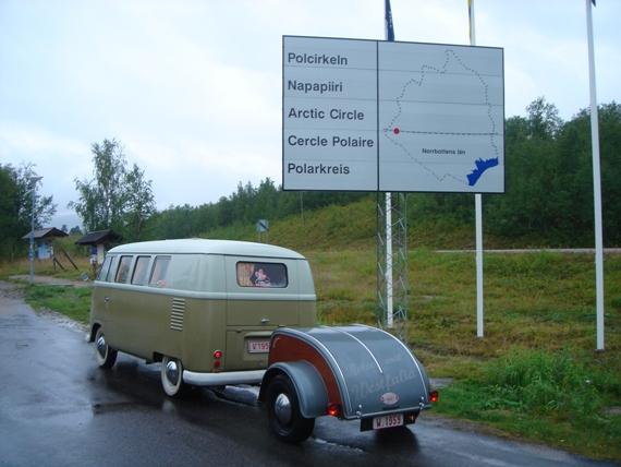 0075 Norway 7