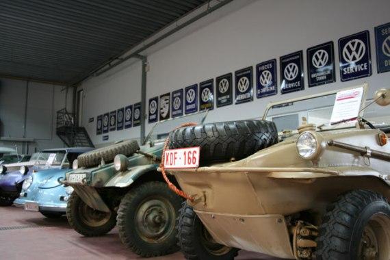 124 WAR!!