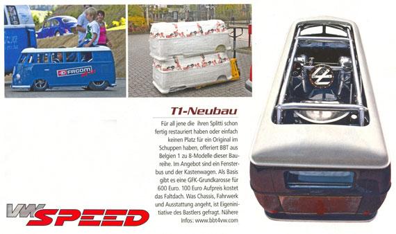 minibus-vw-speed