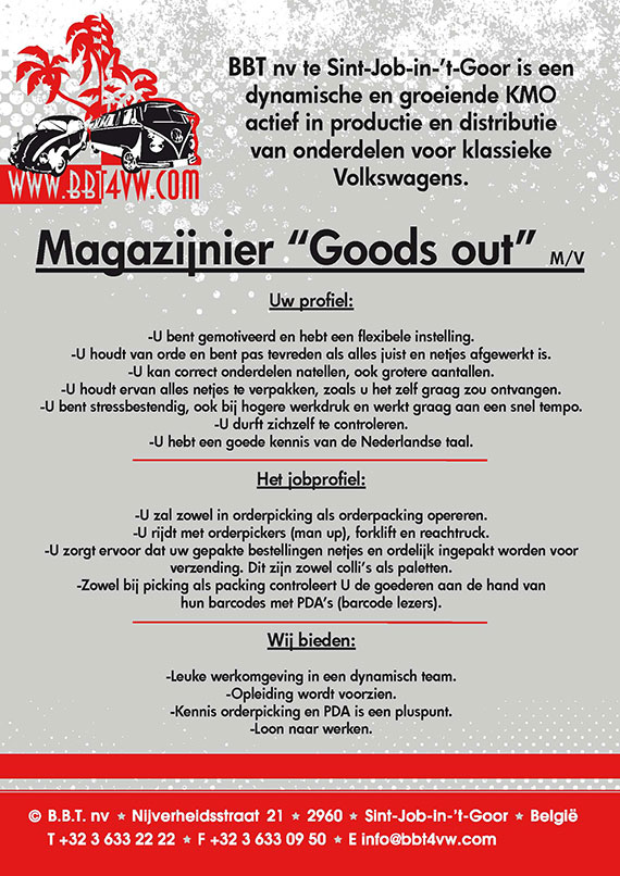 magazijnier-blog