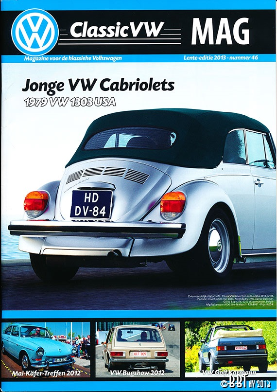 classicvw46-blog
