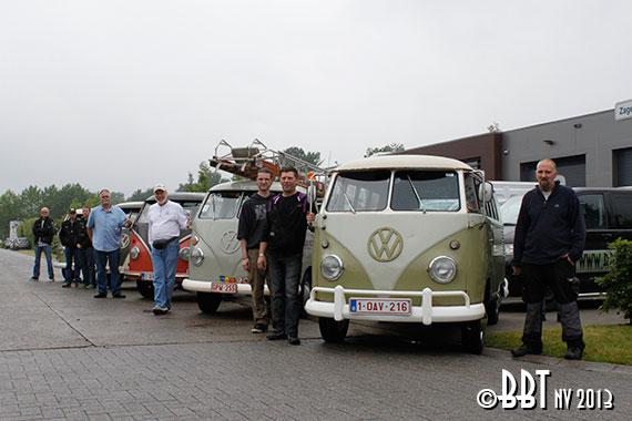 Bug in Convoy 1_blog