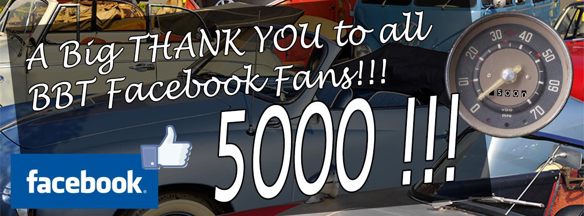 facebook-5000-blog-v3