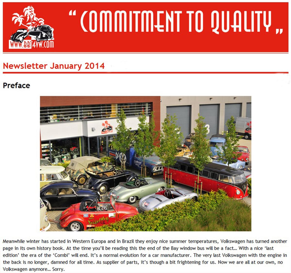 bbt-nl-01-2014-blog-1200