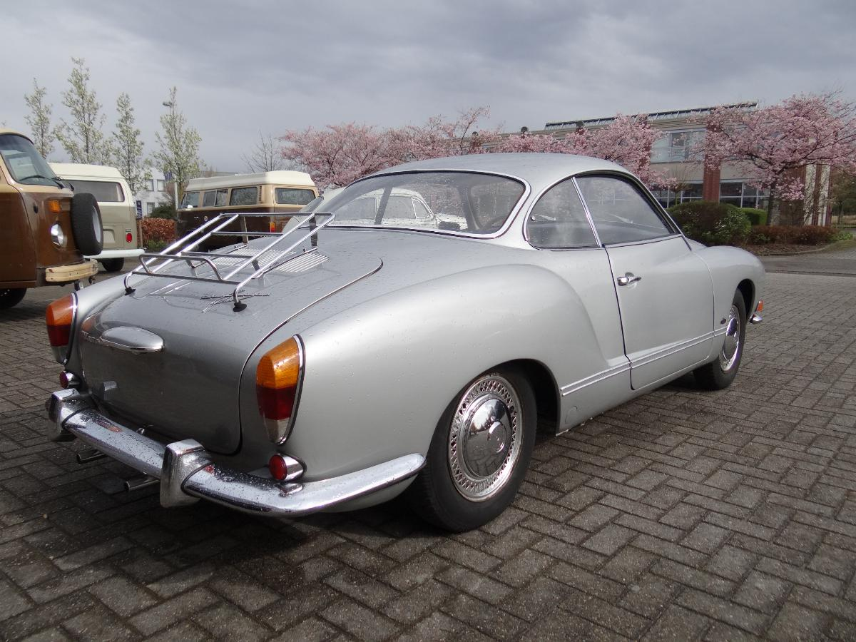 bbt nv blog for sale 1971 karmann ghia coupe og belgian car nice driver. Black Bedroom Furniture Sets. Home Design Ideas