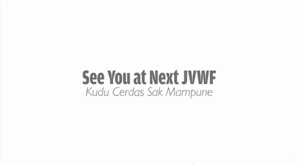 jvwf2013-trailer-blog
