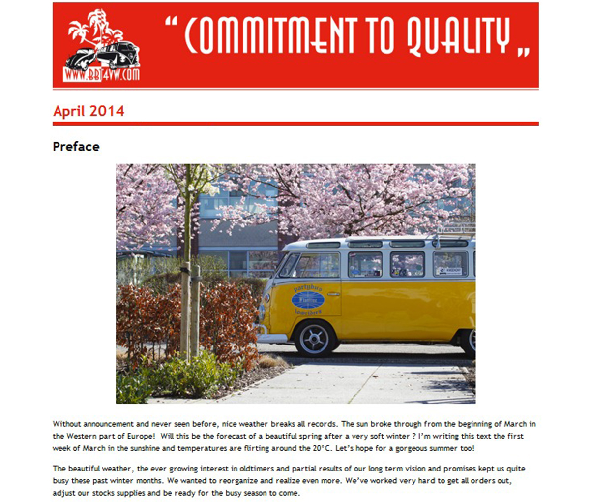 newsletter-april-2014-online-3