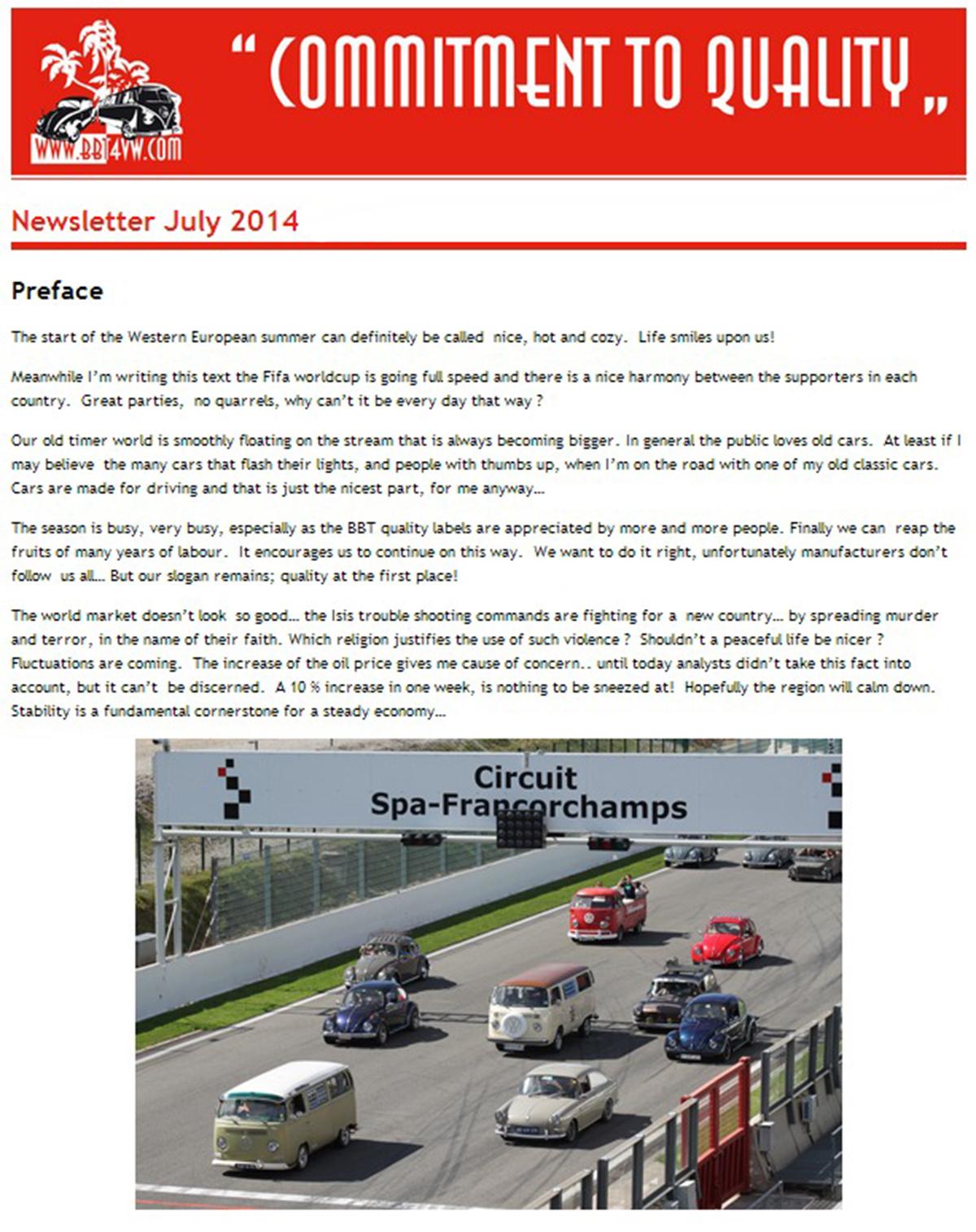 bbt-nl-07-2014-blog-1200