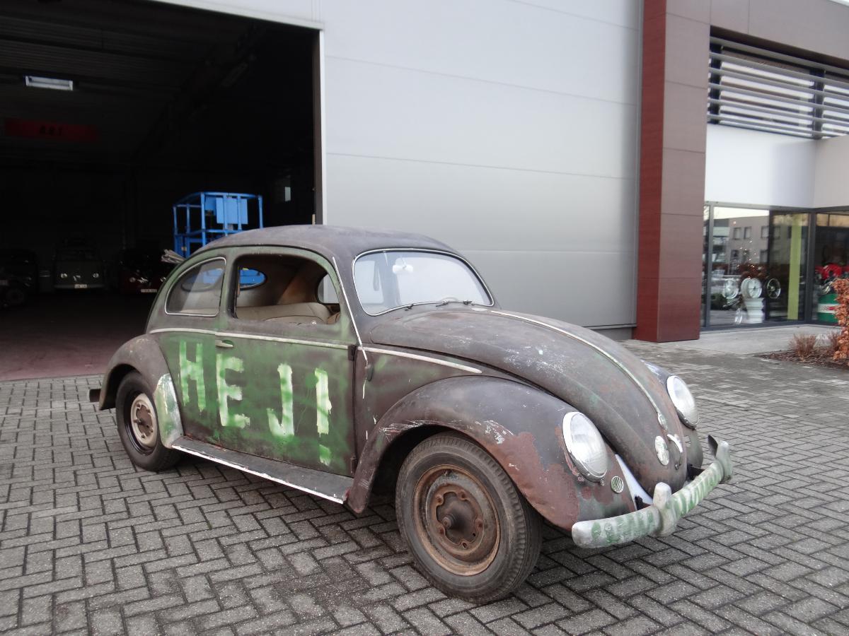 BBT nv // Blog » Cars for Sale