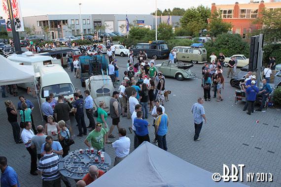 bbt-convoy-2013_068