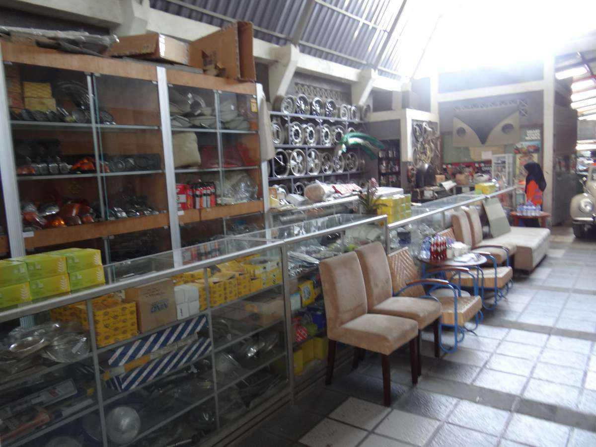 bbt nv blog indonesian trip garage tour in yogyakarta. Black Bedroom Furniture Sets. Home Design Ideas