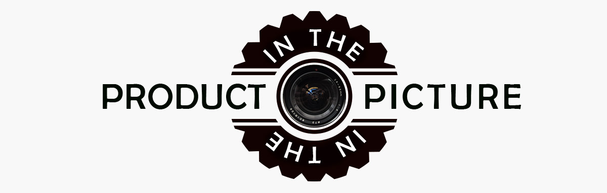 Product-in-the-Picture