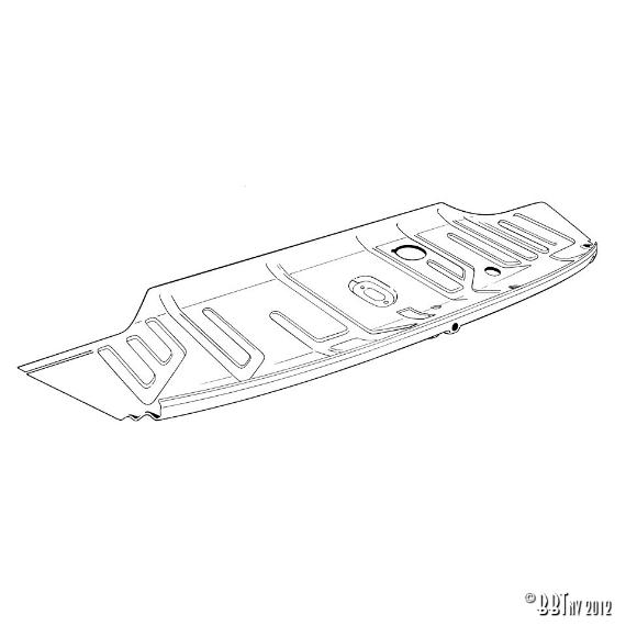 0564 30 blog furthermore 0890 135 1 blog also Viewtopic besides Shop by Vehicle Baywindow Products Baywindow Suspension Products Rear Suspension Products Springplates as well 1941 201 blog. on split window vw bus for sale