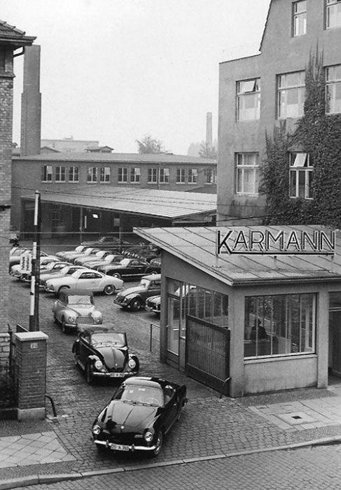 Karmann_resized