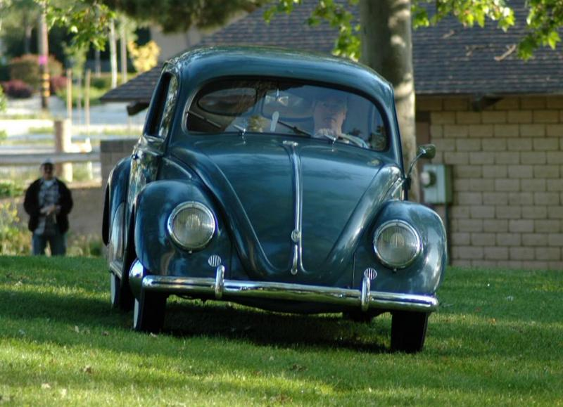 52vw1_resized