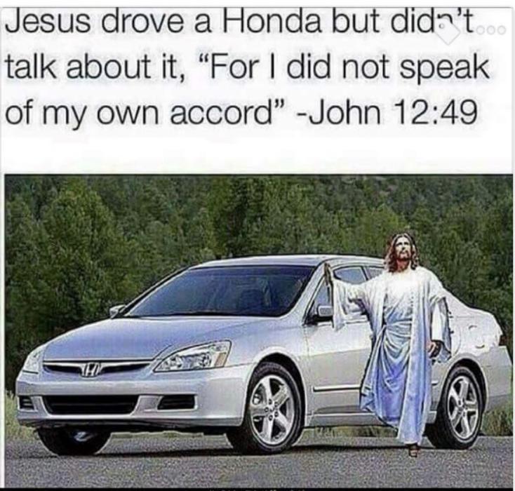 Jesus_resized.jpg