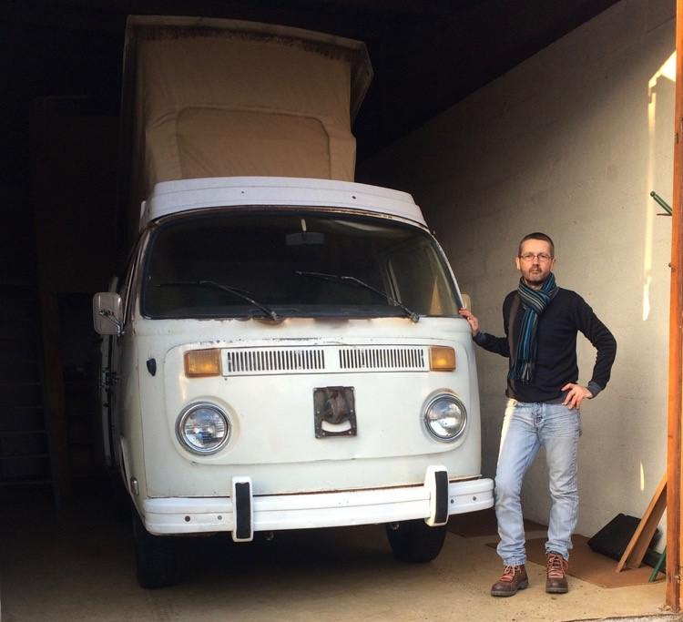 1975 Westy thierry_resized