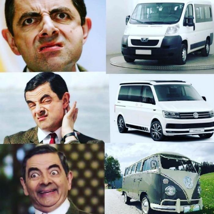 Mr-Bean_resized.jpg